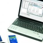 Israeli Device Uses EM Energy To Heal