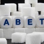 Israel Hopes To Beat Diabetes