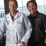 Brain Surgeons Now Can Practice
