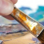 Parkinson's Treatment May Help Creativity