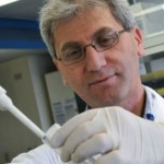Groundbreaking Discoveries Against Liver Disease