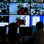 Video Surveillance Breakthrough Saves Lives