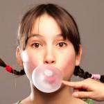 Isreali Study Pops On Migraines in Teens