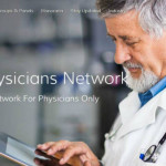 Social Network For Doctors Provides Results
