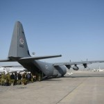 IDF Sends 260 Strong Team to Help in Nepal