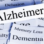 Alzheimer's Not Just One Disease, Scientists Say