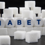 Diabetics With Foot Complications Suffer Memory Loss