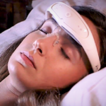 Migraine Relief From An Israeli Neuro-Modulation Device