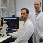 Israelis Discover Treatment For Brain Tumors